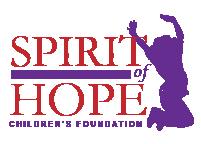 Spirit of Hope Logo